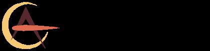 Associazione Paifa